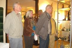 Drachenmuseum 2010
