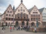 frankfurt-2011-11