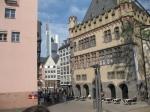 frankfurt-2011-3