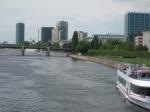 frankfurt-2011-8