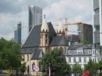 frankfurt-2011-9
