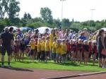 Gau Kinder Turnfest 2014