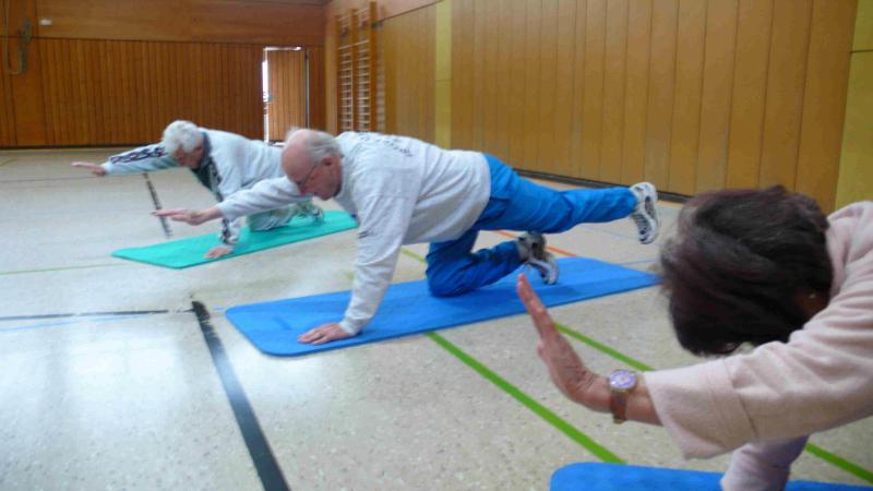 seniorengymnastik_03