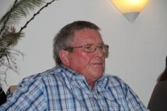 TT-Abschied von Manfred Höbel