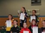 Kreisendrangliste2014  A-Schülerinnen