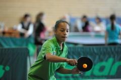 TT-Bez.vorangl.-Turnier in Reichelsheim