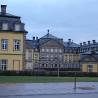 Hessische Einzelmeisterschaften 2013 in Bad Arolsen