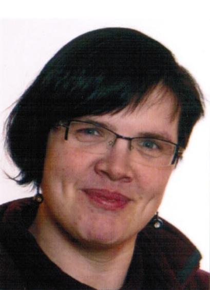 Alexandra Löffler