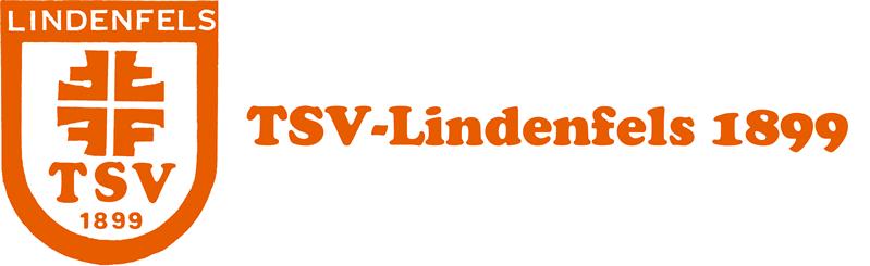 TSV-Lindenfels 1899