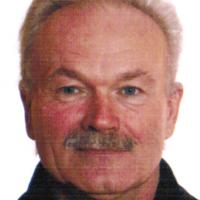 Manfred Rohnstock