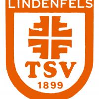 Wappen TSV orange