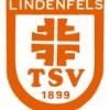 Wappen TSV klein