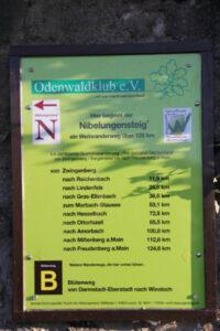 nibelungensteigi-50